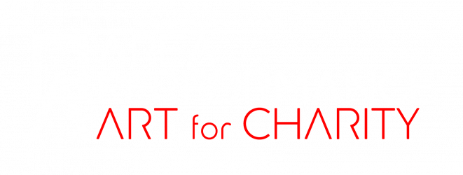 Area Performance